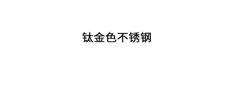 20200703_160930_013