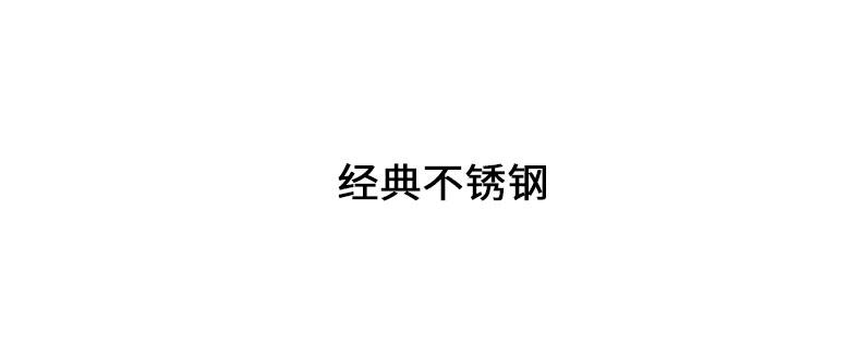 20200703_160930_015