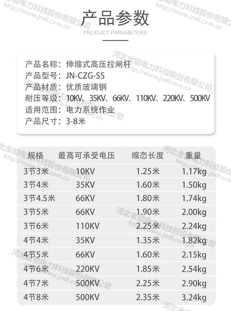 雷竞技app伸缩操作杆_02