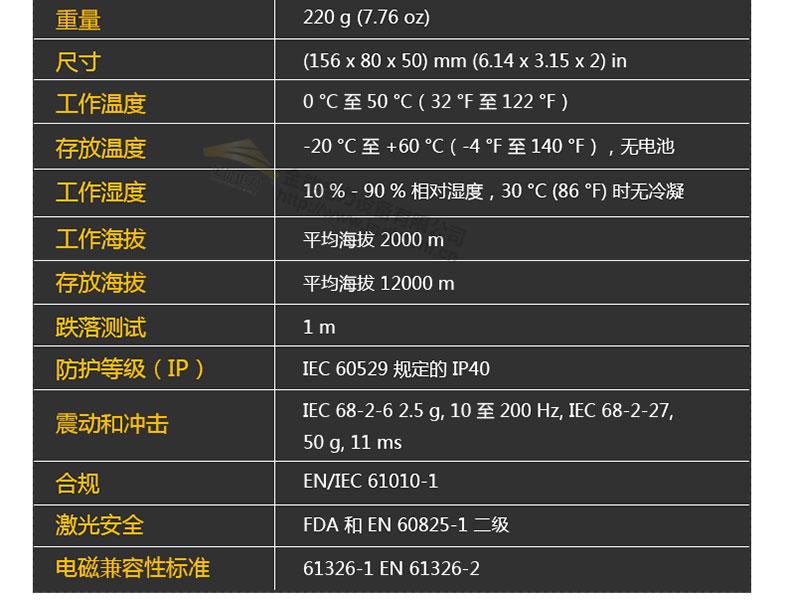 1F952NQ-4