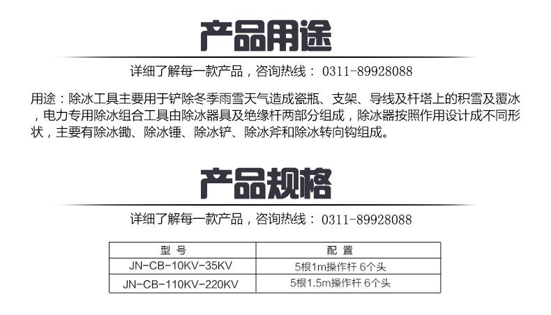 163G51045-0