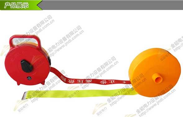 涤纶-产品规格03