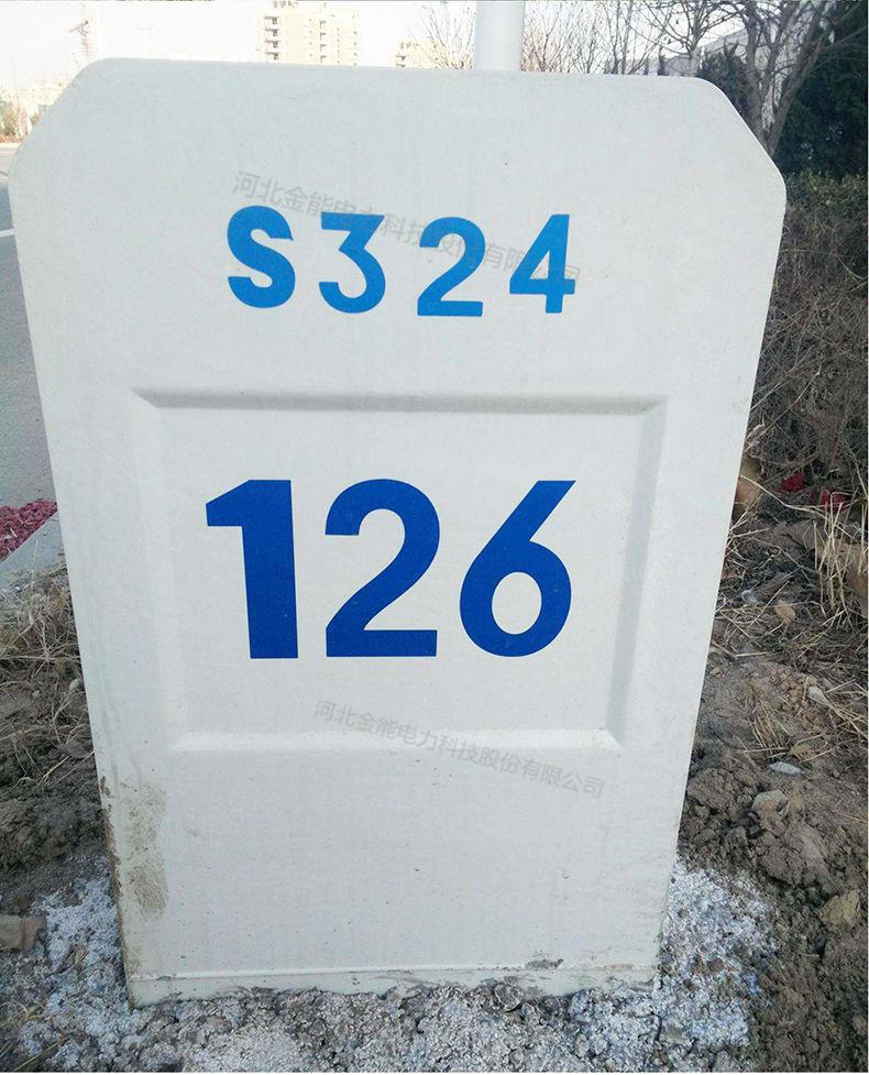 31-1Z41Q63G9407