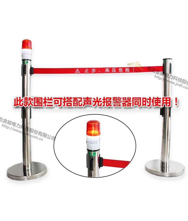 一米线产品规格13jpg